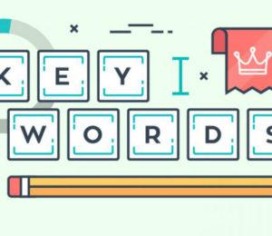 CASE STUDY: Anahtar Kelime Araştırması ile Dönüşümleri 140%'ın üzerinde Nasıl Arttırdık?