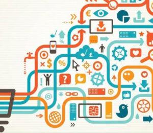 E-ticaret Siteleri İçin Kategori Optimizasyonu/Kategorizasyonun Önemi