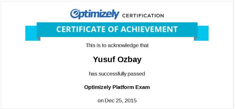 optimizely-sertifikasi-a