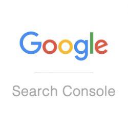 google-search-console-vierkant