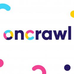 oncrawl-logo